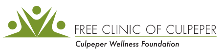 Free Clinic of Culpeper